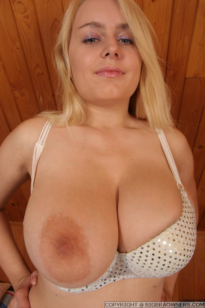 Like dirty and Frau am Party-Porno gefickt make some the best